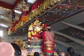Onbathaam Thiruvilaa (Therthiruvilaa) - Mahotsavam 2014 (205)