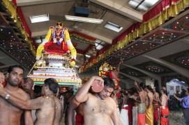 Onbathaam Thiruvilaa (Therthiruvilaa) - Mahotsavam 2014 (208)
