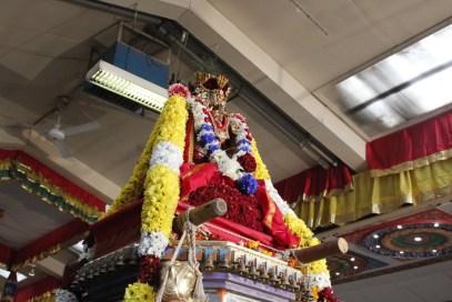 Onbathaam Thiruvilaa (Therthiruvilaa) - Mahotsavam 2014 (211)