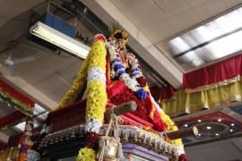 Onbathaam Thiruvilaa (Therthiruvilaa) - Mahotsavam 2014 (213)