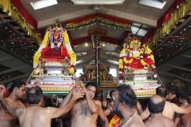 Onbathaam Thiruvilaa (Therthiruvilaa) - Mahotsavam 2014 (219)