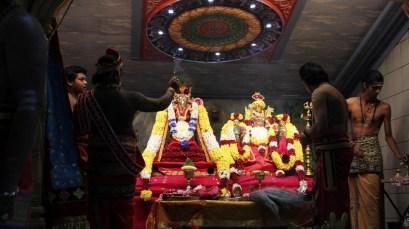 Onbathaam Thiruvilaa (Therthiruvilaa) - Mahotsavam 2014 (22)