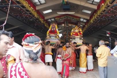 Onbathaam Thiruvilaa (Therthiruvilaa) - Mahotsavam 2014 (222)