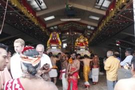 Onbathaam Thiruvilaa (Therthiruvilaa) - Mahotsavam 2014 (223)