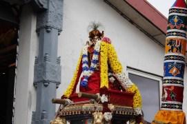 Onbathaam Thiruvilaa (Therthiruvilaa) - Mahotsavam 2014 (230)