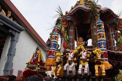 Onbathaam Thiruvilaa (Therthiruvilaa) - Mahotsavam 2014 (232)