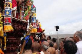 Onbathaam Thiruvilaa (Therthiruvilaa) - Mahotsavam 2014 (240)