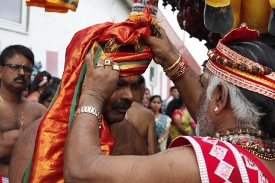 Onbathaam Thiruvilaa (Therthiruvilaa) - Mahotsavam 2014 (248)