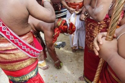 Onbathaam Thiruvilaa (Therthiruvilaa) - Mahotsavam 2014 (254)