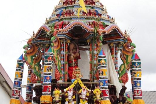 Onbathaam Thiruvilaa (Therthiruvilaa) - Mahotsavam 2014 (258)