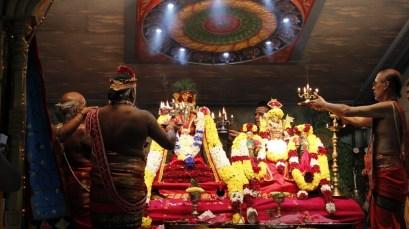 Onbathaam Thiruvilaa (Therthiruvilaa) - Mahotsavam 2014 (30)