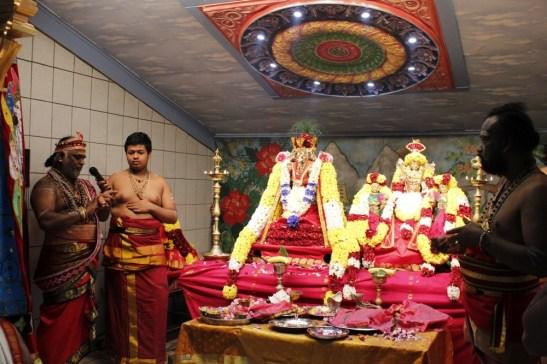 Onbathaam Thiruvilaa (Therthiruvilaa) - Mahotsavam 2014 (37)