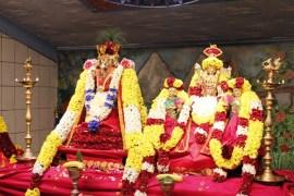 Onbathaam Thiruvilaa (Therthiruvilaa) - Mahotsavam 2014 (39)