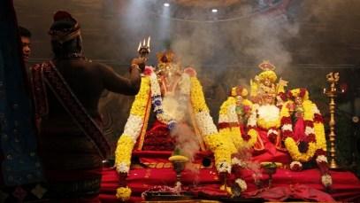 Onbathaam Thiruvilaa (Therthiruvilaa) - Mahotsavam 2014 (4)