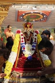 Onbathaam Thiruvilaa (Therthiruvilaa) - Mahotsavam 2014 (44)