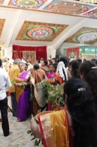 Onbathaam Thiruvilaa (Therthiruvilaa) - Mahotsavam 2014 (46)