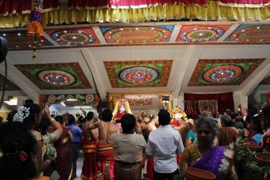 Onbathaam Thiruvilaa (Therthiruvilaa) - Mahotsavam 2014 (47)