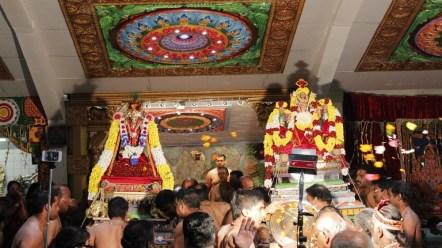 Onbathaam Thiruvilaa (Therthiruvilaa) - Mahotsavam 2014 (51)