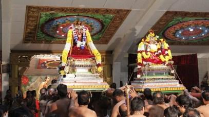 Onbathaam Thiruvilaa (Therthiruvilaa) - Mahotsavam 2014 (55)