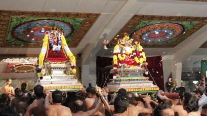 Onbathaam Thiruvilaa (Therthiruvilaa) - Mahotsavam 2014 (56)