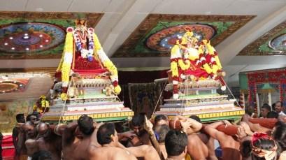 Onbathaam Thiruvilaa (Therthiruvilaa) - Mahotsavam 2014 (58)