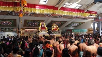 Onbathaam Thiruvilaa (Therthiruvilaa) - Mahotsavam 2014 (61)