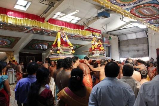 Onbathaam Thiruvilaa (Therthiruvilaa) - Mahotsavam 2014 (64)