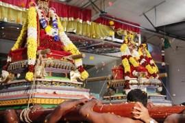 Onbathaam Thiruvilaa (Therthiruvilaa) - Mahotsavam 2014 (66)