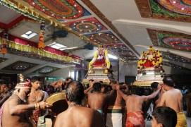 Onbathaam Thiruvilaa (Therthiruvilaa) - Mahotsavam 2014 (70)