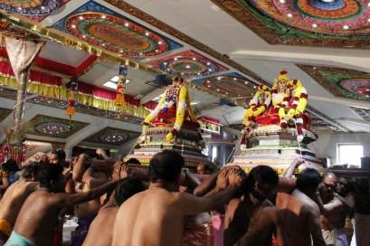Onbathaam Thiruvilaa (Therthiruvilaa) - Mahotsavam 2014 (79)