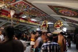 Onbathaam Thiruvilaa (Therthiruvilaa) - Mahotsavam 2014 (88)