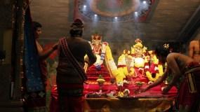 Onbathaam Thiruvilaa (Therthiruvilaa) - Mahotsavam 2014 (9)