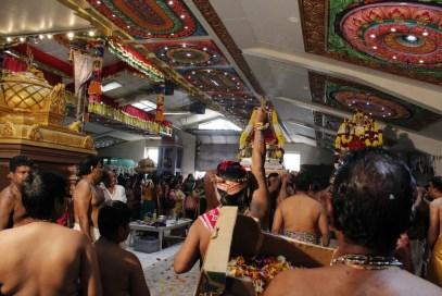 Onbathaam Thiruvilaa (Therthiruvilaa) - Mahotsavam 2014 (91)