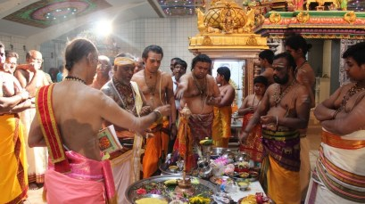 PaththaamThiruvilaa (Kodiyirakkam) - Mahotsavam 2014 (109)