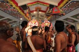 PaththaamThiruvilaa (Kodiyirakkam) - Mahotsavam 2014 (129)