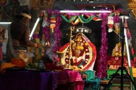 PaththaamThiruvilaa (Kodiyirakkam) - Mahotsavam 2014 (13)