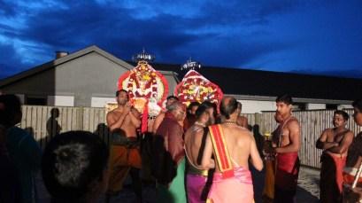 PaththaamThiruvilaa (Kodiyirakkam) - Mahotsavam 2014 (136)