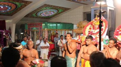 PaththaamThiruvilaa (Kodiyirakkam) - Mahotsavam 2014 (138)