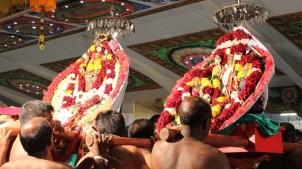 PaththaamThiruvilaa (Kodiyirakkam) - Mahotsavam 2014 (140)
