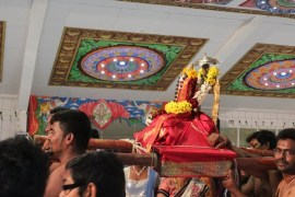 PaththaamThiruvilaa (Kodiyirakkam) - Mahotsavam 2014 (144)