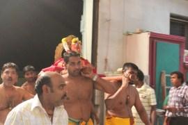 PaththaamThiruvilaa (Kodiyirakkam) - Mahotsavam 2014 (145)