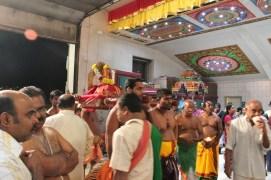 PaththaamThiruvilaa (Kodiyirakkam) - Mahotsavam 2014 (146)