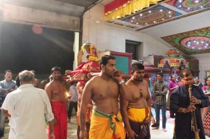 PaththaamThiruvilaa (Kodiyirakkam) - Mahotsavam 2014 (149)