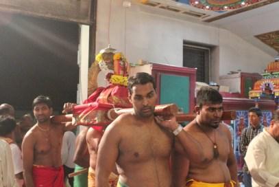 PaththaamThiruvilaa (Kodiyirakkam) - Mahotsavam 2014 (150)