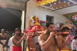 PaththaamThiruvilaa (Kodiyirakkam) - Mahotsavam 2014 (152)