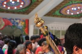PaththaamThiruvilaa (Kodiyirakkam) - Mahotsavam 2014 (155)