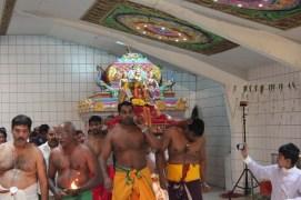 PaththaamThiruvilaa (Kodiyirakkam) - Mahotsavam 2014 (157)