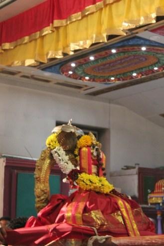 PaththaamThiruvilaa (Kodiyirakkam) - Mahotsavam 2014 (163)