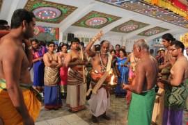 PaththaamThiruvilaa (Kodiyirakkam) - Mahotsavam 2014 (167)