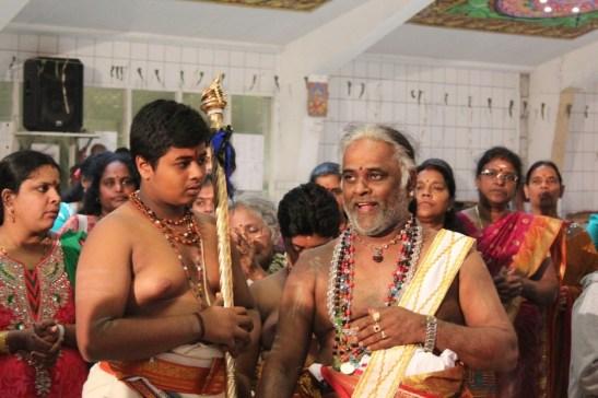 PaththaamThiruvilaa (Kodiyirakkam) - Mahotsavam 2014 (169)